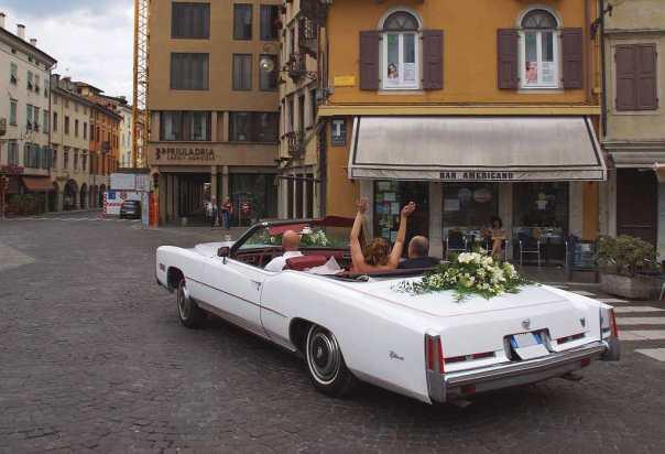 0020 Juhu - Hochzeit in Udine - Foto © Wolfgang Pehlemann DSC03420